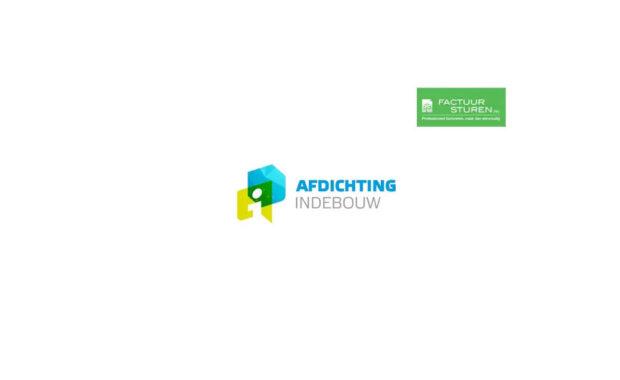 Facturatie app voor AIDB